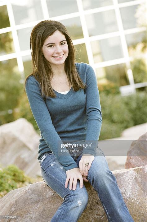 15 years in years portrait of caucasian 15 years outdoors stock photo getty images