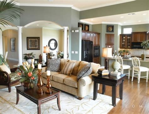 model home interior decorating home interiors interior design