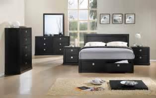 King Bedroom Suites king size bedroom suites beautiful furniture sets