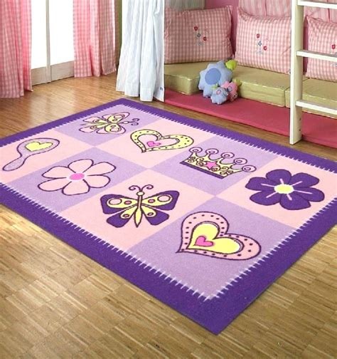 girls bedroom rugs emejing girls bedroom rug pictures new house design 2018