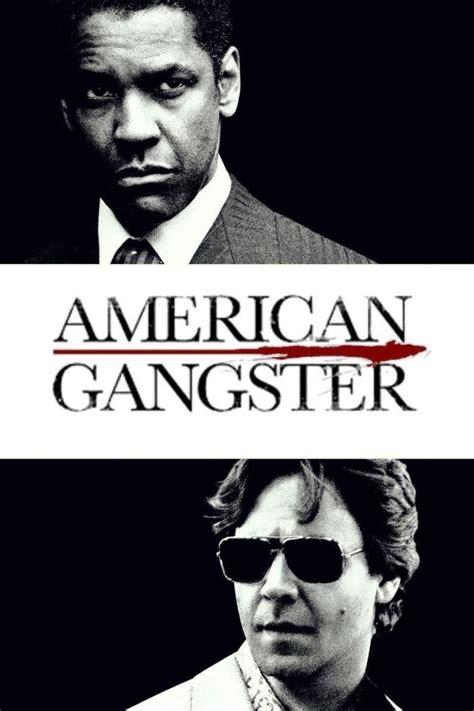 american gangster actors names subscene subtitles for american gangster