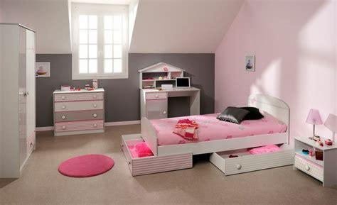kinderzimmer rosa grau m 228 dchen kinderzimmer 33 zeitgen 246 ssische zauberhafte