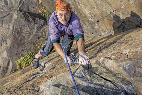best climbing rock climbing everything you need to mpora