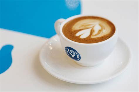 Fisheye Café   HYPEBEAST