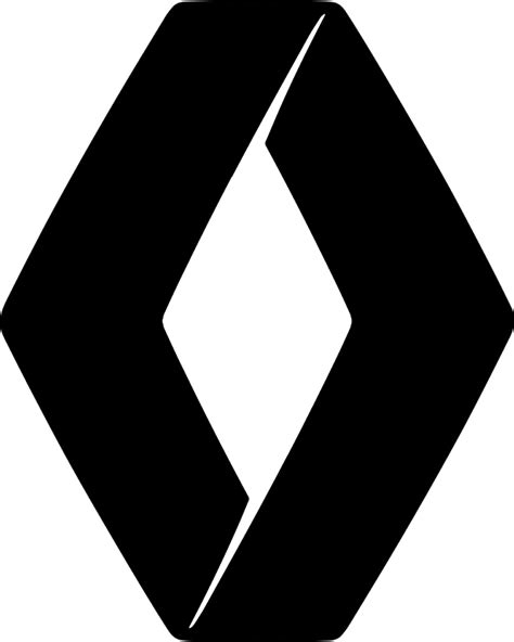 logo renault png archivo logo renault f1 png la enciclopedia libre