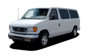 car owners manuals free downloads 2001 ford econoline e250 on board diagnostic system ford econoline 1992 2010 e150 e250 e350 workshop service repair manual ford econoline van e