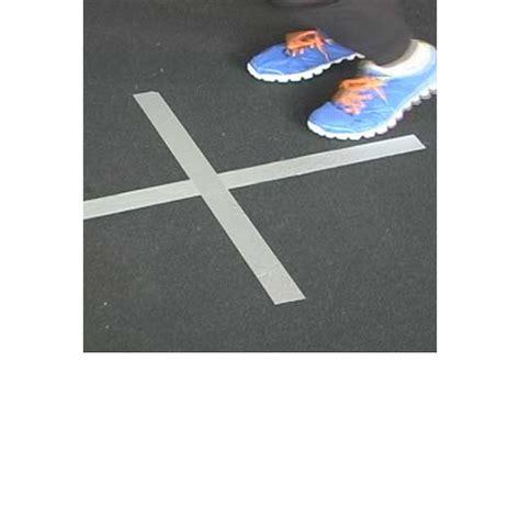 Plyo Mat by Plyometric Rolled Rubber 3 8 Inch Plyorobic Flooring