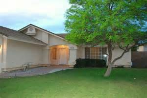 homes for rent in yuma az beautiful homes for rent in yuma az on 3468 s don carlos