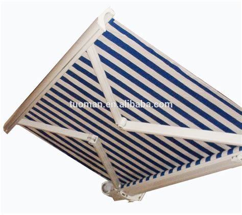aluminum awning parts high quality retractable awning components buy