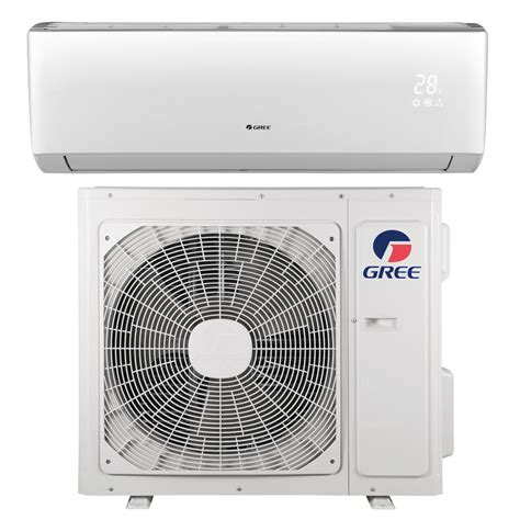 Ac Lg Di Electronic Solution lg electronics 8 000 btu 115 volt through the wall air conditioner with energy and remote