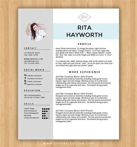 resume template 85 astounding microsoft office 10 download 2010 uk