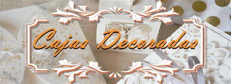 cajas decoracion la mejor web de cajas decoradas 161 elige la tuya