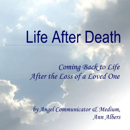 comfort after losing a loved one quotes about death of a loved one quotesgram