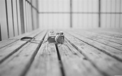 photography camera wallpaper black and white camera full hd wallpaper and background image 1920x1200
