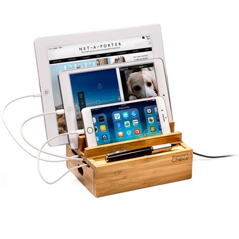 charging station organizer for devices 100 charging station organizer for devices