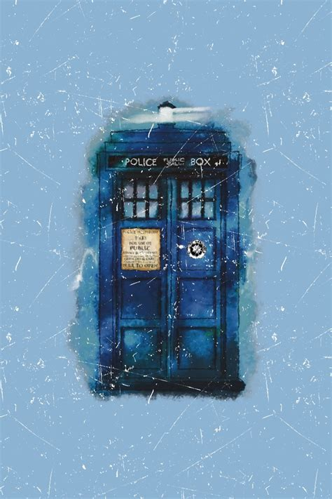 wallpaper doctor who tumblr pinterest discover and save creative ideas