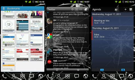 android pro widgets 10 android widgets you must use findyogi