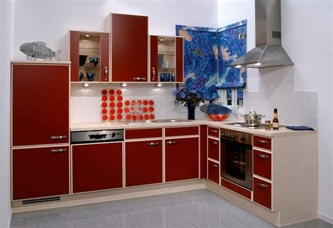 red and blue kitchen red white and blue kitchen decor with modern kitchen