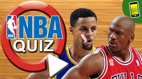 quiz nba basketball quiz nba quiz interactive sports quiz