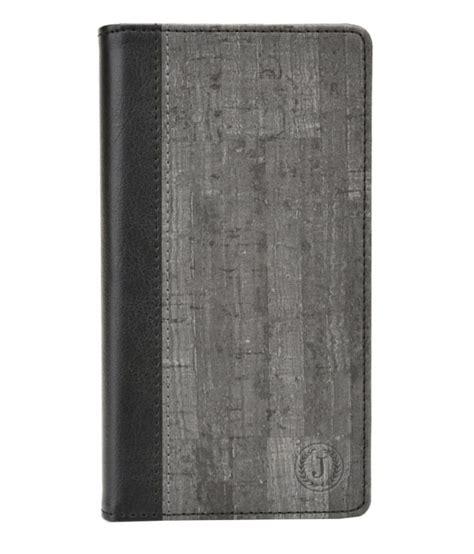 Flip Cover Lg G Pro Lite Dual D686 jo jo flip cover for lg g pro lite dual d686 grey