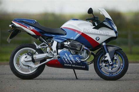 Rider Sport Boxer R 383 bmw r1100s page 24 advrider