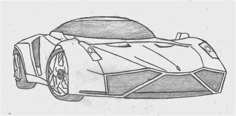 Cool Car Wallpapers Hd Drawings by Photos Car Wallpapers In Pencil Sketch Drawings