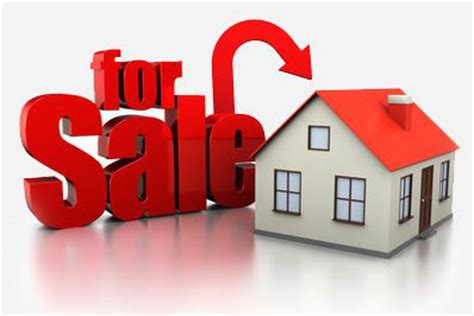 quick house buyers sell house fast scotland quick house sale in 7 days
