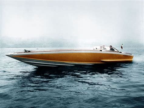 miami vice go fast boat 399 best images about go fast boats on pinterest fast