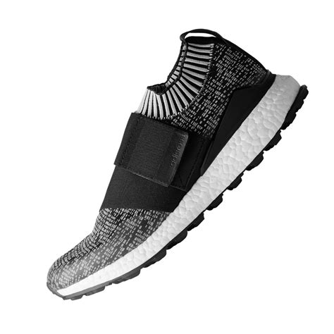 2018 adidas crossknit 2 0 shoes f33733 free european delivery just shop ok