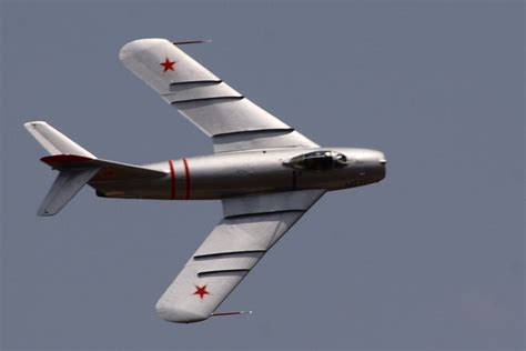 file mig 17f top view jpg wikimedia commons