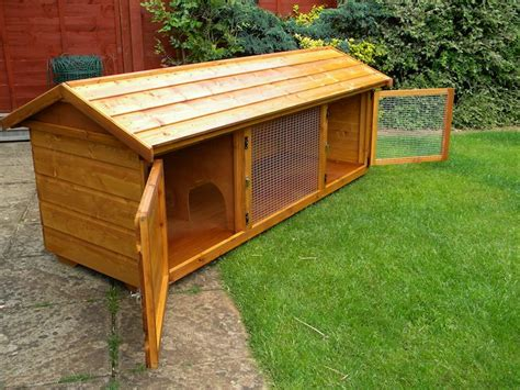 Flemish Hutch Plans flemish rabbit cage