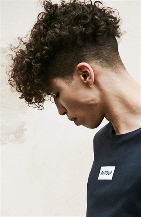 very thick hair like pubic hair curly man medium curly hairstyles for men epic pictures gallery