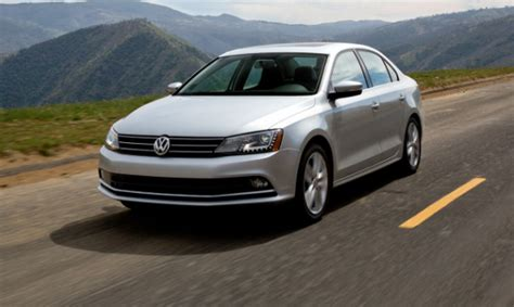 2015 Volkswagen Jetta Owners Manual Owners Manual Usa