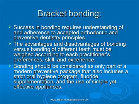 Cd E Book Orthodontics Principles And Practice Dental Update bonding and banding certified fixed orthodontic cours