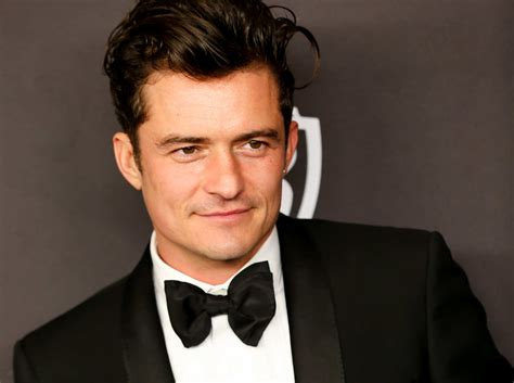orlando bloom from orlando bloom nude in full bloom on vacation w katy