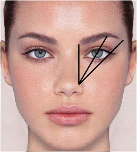 about microblading tools and microblading machine
