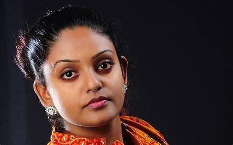 parasparam actress divya nithin blog archives paoresong