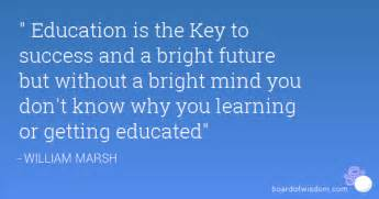 Education Is The Key To Success Essay by Free Essays About Success Quotes