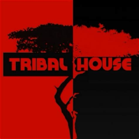 tribal house music 15 free tribal house music playlists 8tracks radio