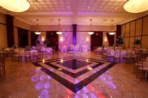 freehold nj wedding venues south gate manor freehold nj wedding venue