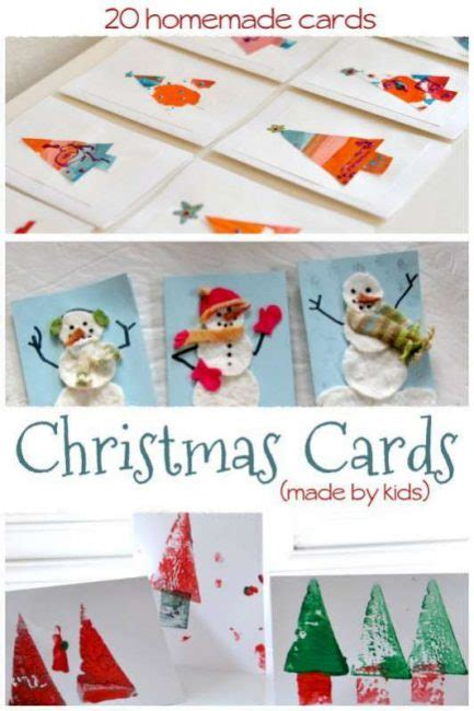 gifts for kids in their 20s 20 cards made by the on as we grow