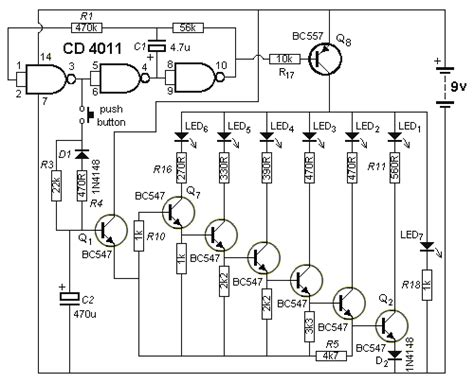led zeppelin resistors led zeppelin resistors 28 images sleigh bells 171 tiled desktop wallpaper lullaby and the