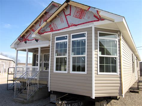 modular home canadian modular homes ontario