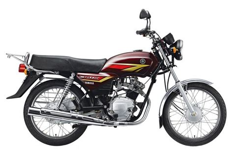 yamaha motor boat price in india yamaha to export made in india low cost bikes to china