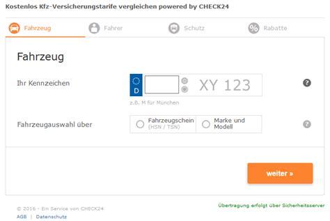 Online Kfz Versicherung Ohne Schufa by Kfz Versicherung Trotz Schufa Ohne Schufa Auskunft
