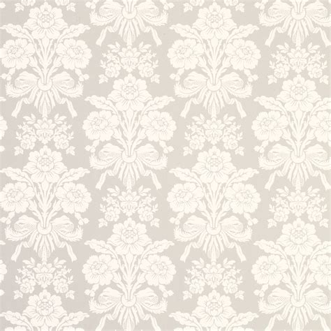 damask wallpaper pinterest laura ashley tatton dove grey damask wallpaper sophie s
