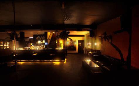Home Interiors Mexico bar secreto pinheiros nightclubs time out s 227 o paulo