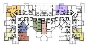 retirement home floor plans nursing homes plans house design plans