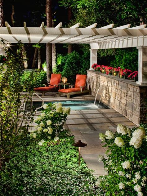 Yard Garden And Patio Show by Photo Page Hgtv