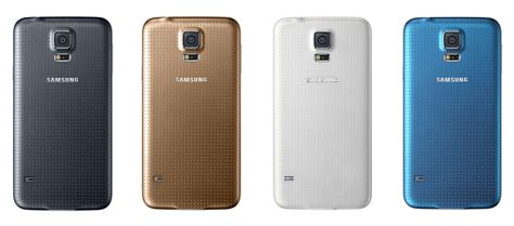 s5 colors samsung galaxy s5 colors www imgkid the image kid